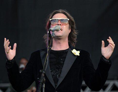 Ματαιώθηκε η συναυλία του Ρούφους Γουέινραϊτ στην Αθήνα