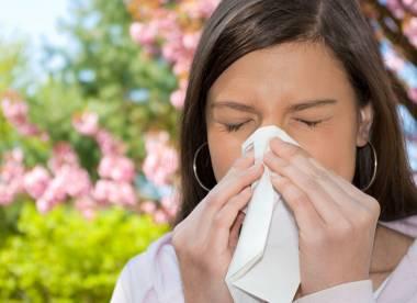 ΕΦΕΤ: Aλλεργιογόνες ουσίες σε δύο είδη τροφίμων