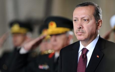 Μυστήριο για το τουρκικό πολεμικό αεροσκάφος