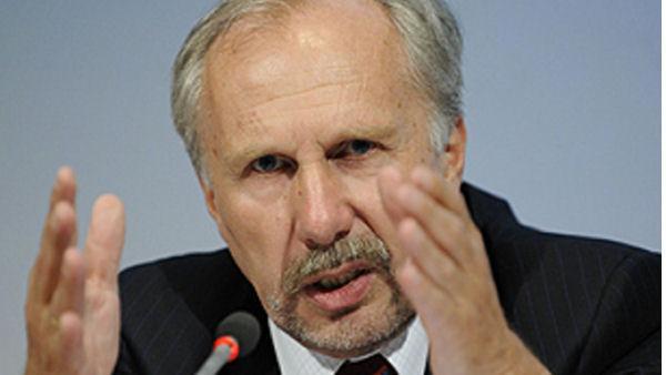 Ε. Νοβότνι: «Οι εκλογές δεν άλλαξαν τα προβλήματα της Ελλάδας»