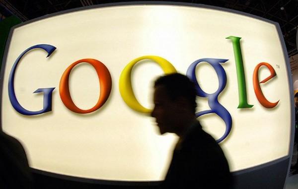 Θα αλλάξει η εμφάνιση των αποτελεσμάτων του Google;