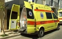 Καρδίτσα: Μοιραία πτώση για 43χρονο