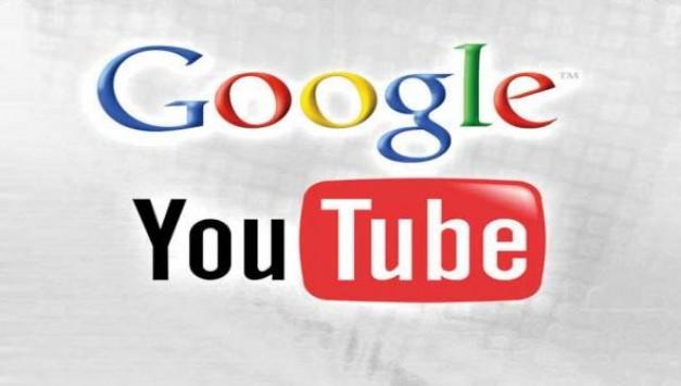 H Google ετοιμάζεται να απαγορεύσει το κατέβασμα από... το Youtube!