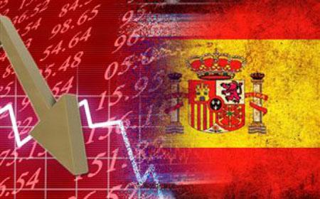 Και η Ισπανία στον μηχανισμό στήριξης