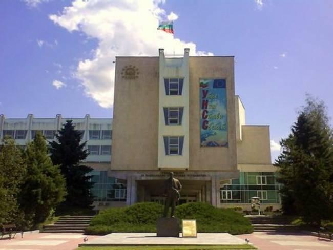«Διώχνουν» τον Μαρξ από το «Χάρβαρντ» της Βουλγαρίας