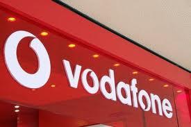 Αλλαγές στην ηγεσία της Vodafone Ελλάδας