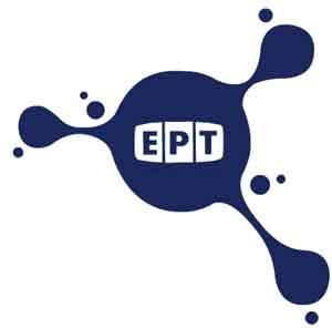 ΕΡΤ: Αύριο αναμένονται οι παραιτήσεις του ΔΣ