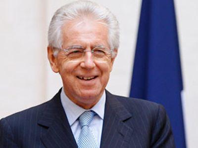 Ε.Ε.: Ικανοποιημένος ο Ιταλός πρωθυπουργός