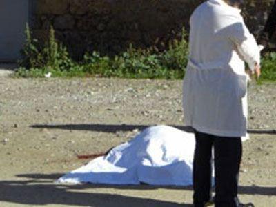 «Μυστήριο» με πτώμα στη Ρόδο