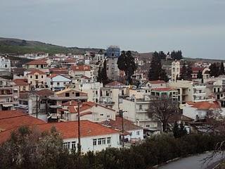 Πλούσιο πρόγραμμα πολιτιστικών εκδηλώσεων στο Δήμο Ρήγα Φεραίου