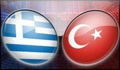 Ποιες είναι οι τουρκικές λέξεις που καθημερινά χρησιμοποιούμε