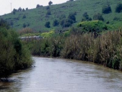 Τρίκαλα: Κονδύλι 1.107.000 ευρώ για αντιπλημμυρικά έργα