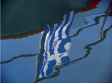 Θολό το μέλλον των ελληνικών καναλιών στην Αυστραλία