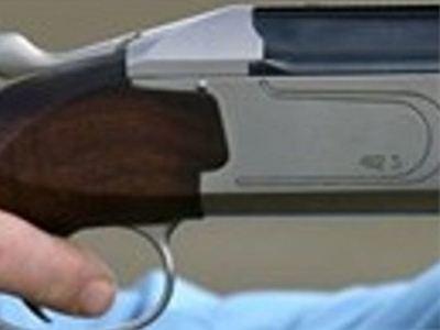 Λάρισα: Συνελήφθη 41χρονος για άσκοπους πυροβολισμούς