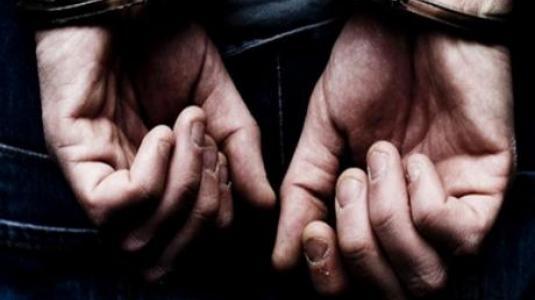 Κρήτη: Προφυλακιστέος ο κρεοπώλης για δύο ανθρωποκτονίες