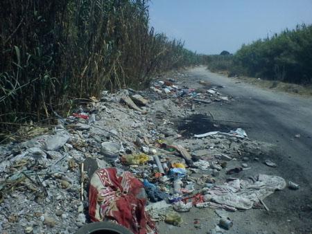 Πρόστιμα στους παραβάτες στα νησιά προκειμένου να προστατευθεί το περιβάλλον