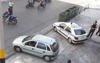 Στη φυλακή οι συλληφθέντες για τη δολοφονία στην Κύπρο