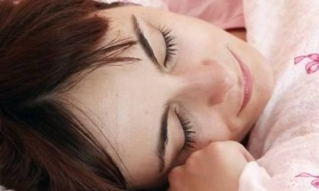 Μεγάλη Βρετανία: 15χρονη κοιμόταν επί δυόμησι μήνες
