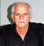 Καρδίτσα: Παραιτήθηκε από πρόεδρος της ΕΑΣ ο Δ. Σδράκας
