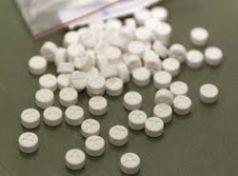 Λάρισα: Σύλληψη για πώληση ναρκωτικών χαπιών