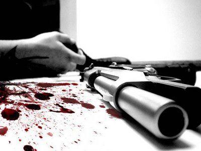 Καρδίτσα: Αυτοπυροβολήθηκε 55χρονος μέσα στην επιχείρησή του