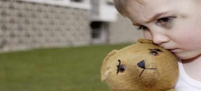Ενώνουν τις δυνάμεις τους 141 χώρες για αντιμετώπιση παιδεραστίας