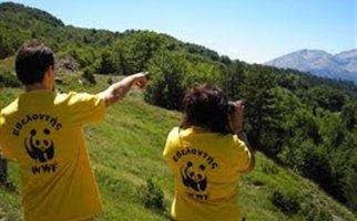 WWF: Μικροκομματικές σκοπιμότητες καταστρέφουν την ελληνική φύση!