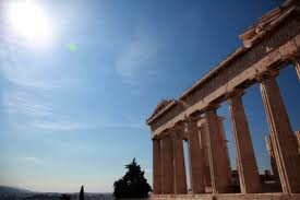 Ευρωβουλευτές ιδρύουν την ομάδα «Οι φίλοι της Ελλάδας»