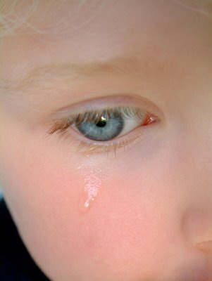 Παιδιά: τα μεγάλα θύματα της κρίσης