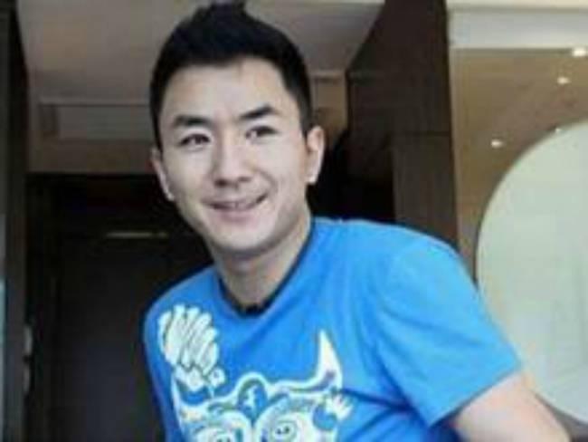 Βρήκαν το κεφάλι του φοιτητή θύματος του δολοφόνου-πορνοσταρ