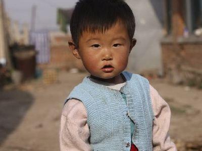 Κίνα: Εξαρθρώθηκαν δίκτυα παράνομης εμπορίας παιδιών