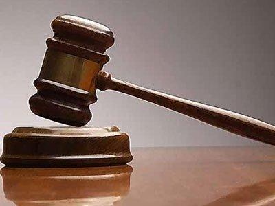 Λάρισα: Ομοφώνως αθώοι πέντε μέλη του ΠΥΣΔΕ για παράβαση καθήκοντος