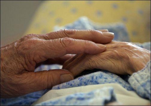 Ληστεία σε βάρος 73χρονης στη Νέα Ιωνία