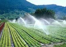 Καρδίτσα: 283 αγρότες θα πάρουν 1εκ.€