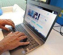 Νέα γενιά ultrabooks με οθόνες αφής και αισθητήρες κίνησης