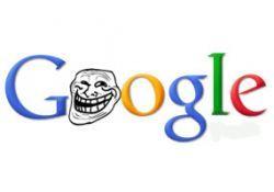 Πρόστιμο-μαμούθ για τη Google στις ΗΠΑ
