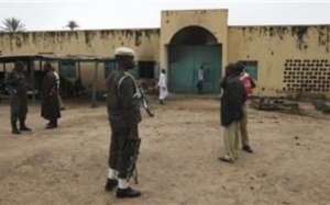 Σφαγή 22 χριστιανών στη Νιγηρία