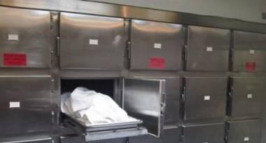 Βροχή καταγγελιών για τα νεκροταφεία της Κύπρου