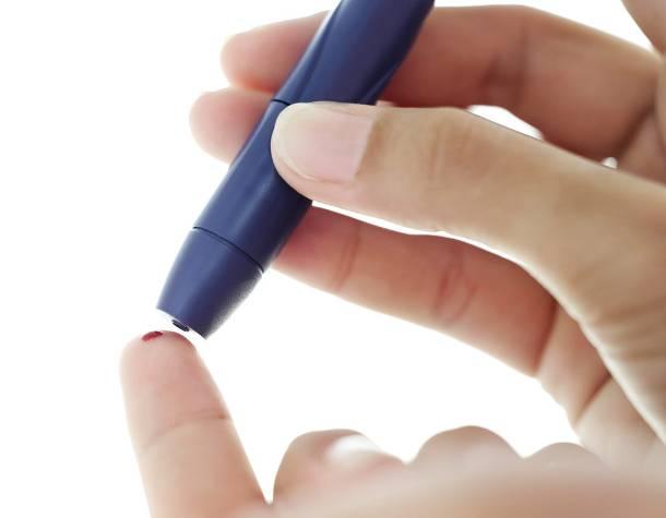 Τα καλύτερα και χειρότερα γεύματα για διαβητικούς