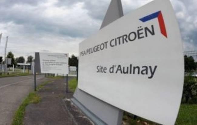 Σοκ στη Γαλλία από τις απολύσεις στην Peugeot Citroen