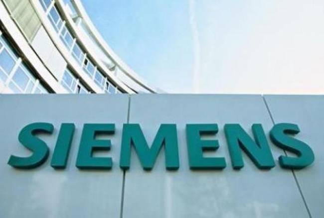 Κλήσεις σε Γερμανούς της «Siemens» στέλνει η ελληνική δικαιοσύνη