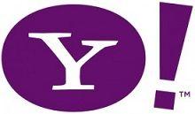 Hackers απέσπασαν 450.000 κωδικούς από το Yahoo Voice