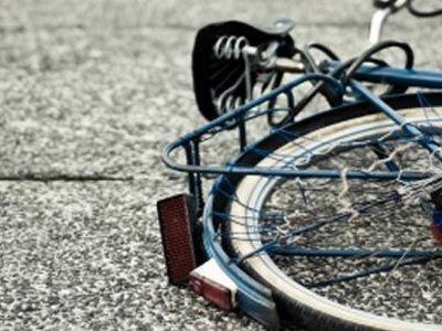Oδηγός Ι.Χ. παρέσυρε και σκότωσε ποδηλάτη στην Κόρινθο