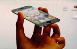 Ξεκίνησαν οι πωλήσεις του iPhone 5 στην Κίνα!