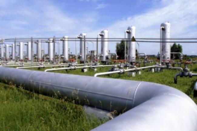 Σειρά επαφών της BP στην Ελλάδα για τον αγωγό ΤΑΡ