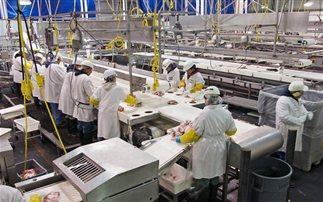 Αύξηση 5,1% κατέγραψαν τον Μάιο οι τιμές εισαγωγών στη Βιομηχανία