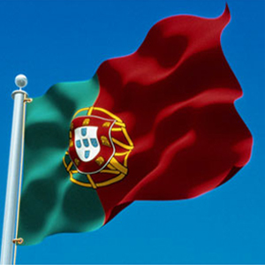 Η λιτότητα αρχίζει να αποδίδει στην... Πορτογαλία