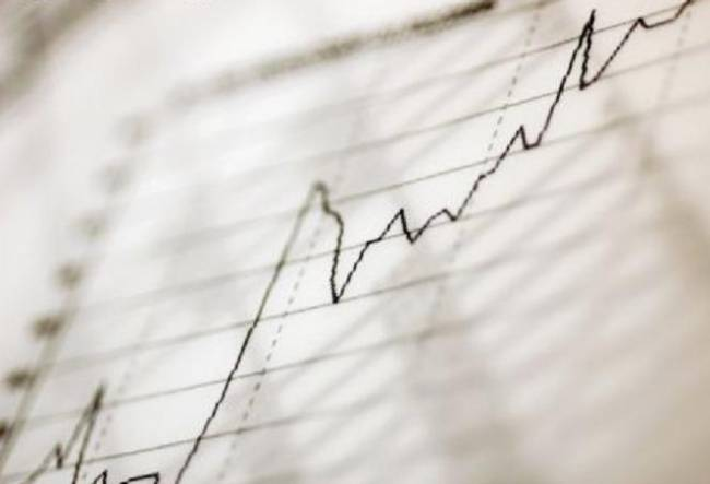 Αυξήθηκε ελαφρώς ο πληθωρισμός τον Μάιο