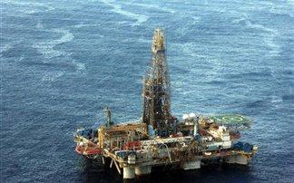 Κύπρος: To 2019 θα μπορεί να εξάγει φυσικό αέριο
