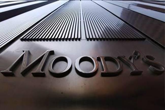 Moody's: Υποβάθμιση 23 ιταλικών εταιριών, δήμων και περιφερειών